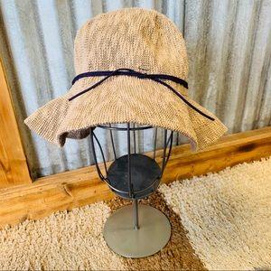 Nautica bucket hat